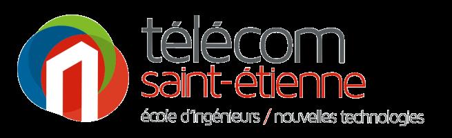 MOOTSE : le Moodle de Télécom Saint-Etienne